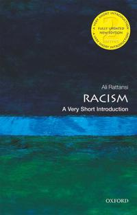 Racism: A Very Short Introduction