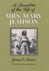 A Narrative of the Life of Mrs. Mary Jemison
