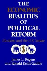 Murphy Institute Studies in Political Economy