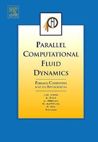 Parallel Computational Fluid Dynamics 2006
