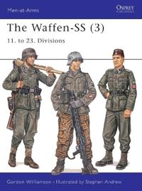 The Waffen - Ss 3