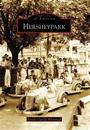 Hersheypark