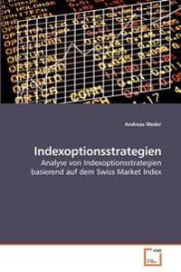 Indexoptionsstrategien