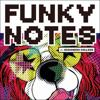 Funky Notes: From Designers College
