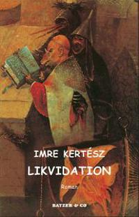 Likvidation