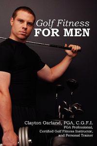 Golf Fitness for Men