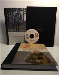 Mannerheim (ruotsinkielinen) -  pdf epub