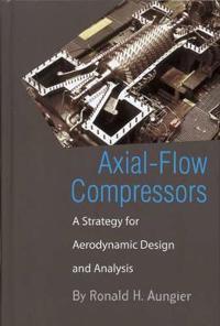 Axial Flow Compressors