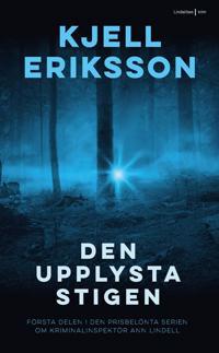 Den upplysta stigen - Kjell Eriksson pdf epub