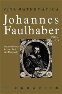 Johannes Faulhaber 1580-1635
