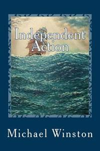 Independent Action: Kinkaid in the North Atlantic