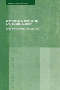 Historical Materialism and Globalization