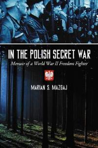 In the Polish Secret War