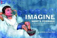 Imagine What's Possible