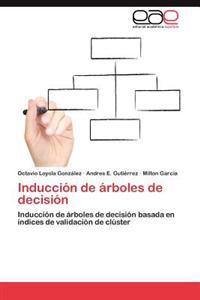 Induccion de Arboles de Decision