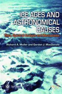 Ice Ages and Astronomical Causes