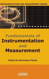 Instrumentation Measurement