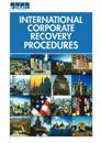 International Corporate Recovery Procedures