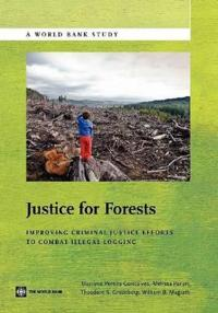 Justice for Forests