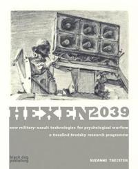 Hexen 2039