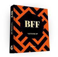 BFF -  pdf epub