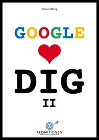 Google hjärta dig 2 - Stefan Ekberg   Laserbodysculptingpittsburgh.com