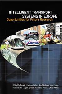 Intelligent Transport Systems in Europe