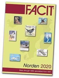 Facit Norden 2020