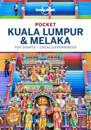 Lonely Planet Pocket Kuala Lumpur & Melaka