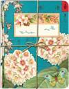 Cartolina Eco Booklets: Greenbooklets (Bundle of 3)