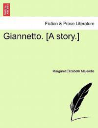 Giannetto. [A Story.]