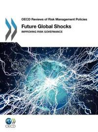 Future Global Shocks