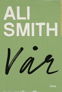 Vår - Ali Smith | Laserbodysculptingpittsburgh.com