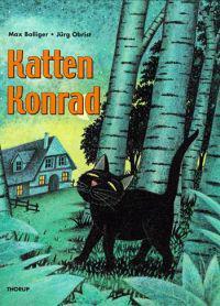 Katten Konrad