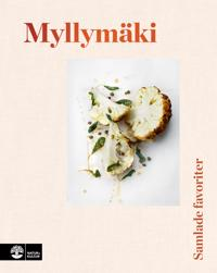 Myllymäki: samlade favoriter