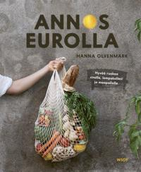 Annos eurolla