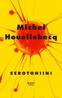 Serotoniini