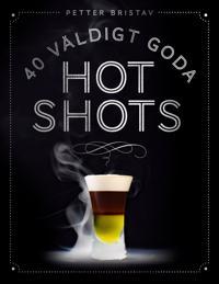 40 väldigt goda hot shots - Petter Bristav   Laserbodysculptingpittsburgh.com