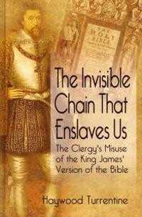 The Invisible Chain That Enslaves Us