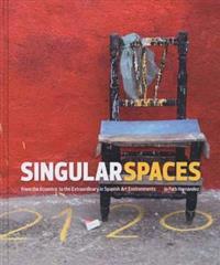 Singular Spaces