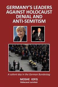 Germany's Leaders Against Holocaust