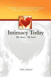 Intimacy Today