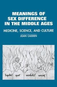 Cambridge Studies in the History of Medicine