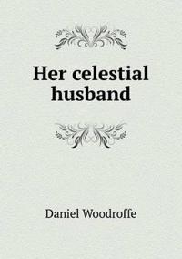 Her Celestial Husband