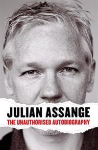 Julian Assange: The Unauthorised Autobiography - julian-assange-the-unauthorised-autobiography