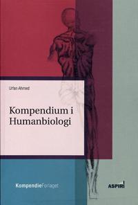 Kompendium i Humanbiologi