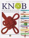 Knob Håndbogen