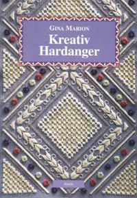Kreativ hardanger