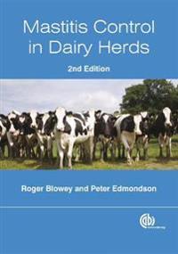 Mastitis Control in Dairy Herds