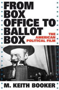 From Box Office to Ballot Box